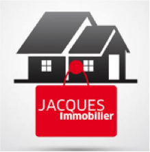 jacques immobilier